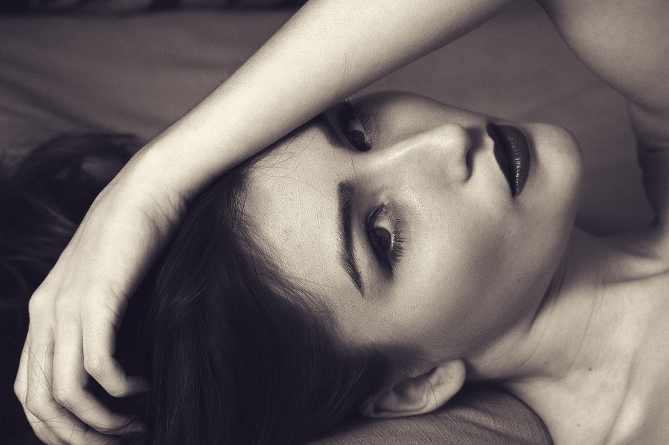 Способы лечения страха перед сексом