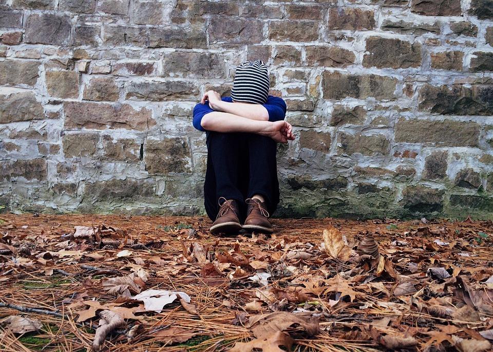 Как определить невроз или шизофрения