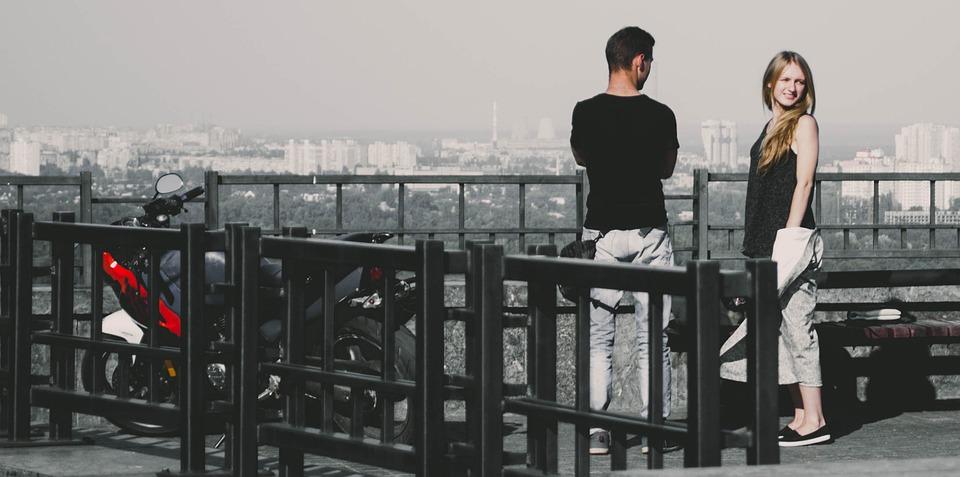 Как пережить расставание с девушкой? Как легче пережить расставание с любимым человеком?