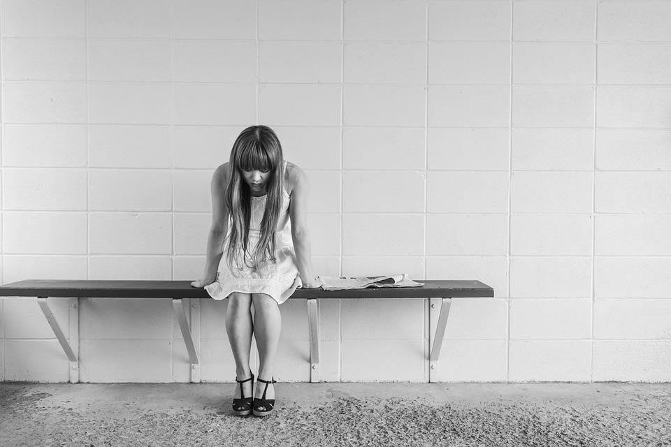 Успокоительные средства при стрессе