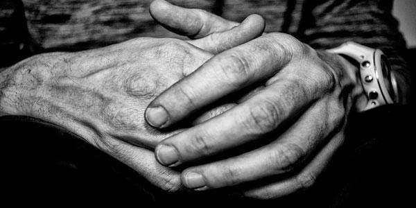 Психофизиология: Депрессия в пожилом возрасте